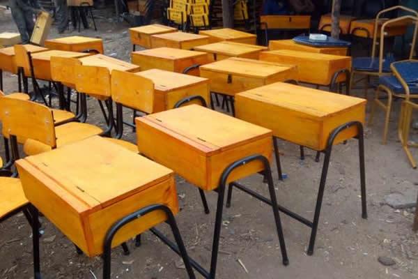 school-lockers nairobi