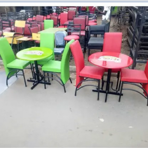 Restaurant Chairs In Nairobi Hotel Furniture For Sale In Kenya Bar Furniture In Nairobi Club Furniture In Kenya Cafeteria Furniture In Kenya For Sale